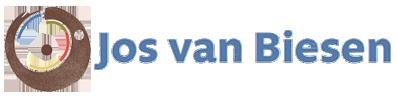 Jos van Biesen